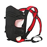 Babyhelp Comfortable Cotton Sling Carrier
