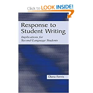 Socrative | Student Response System |.