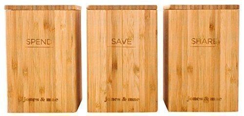 The-Trio-Method-Bamboo-Kids-Spend-Save-Share-Money-Savings-Banks-Teaching-Guide