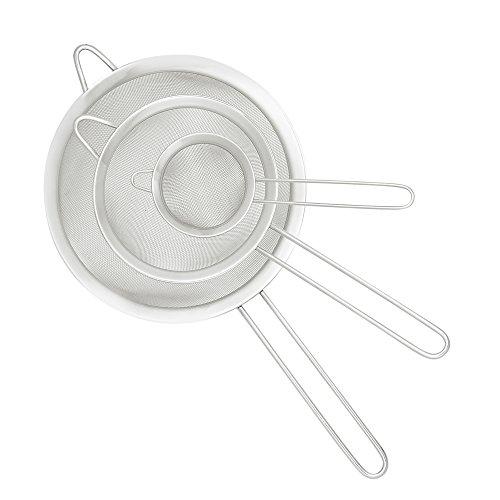 kinashi-mehlsieb-engmaschiges-sieb-abtropfsieb-aus-edelstahl-drei-grossen-3-1-8-inch-8-cm-5-1-2-inch
