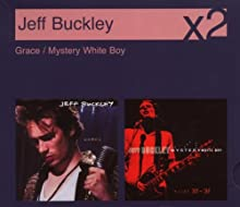 Grace / Mystery White Boy