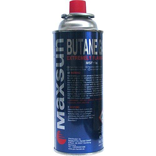 8x-gaskartuschen-maxsun-227g-msf1a