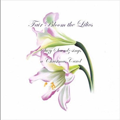 fair-bloom-the-lilies