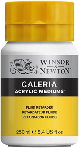 winsor-newton-galeria-acrylic-medium-fluid-retarder-250ml