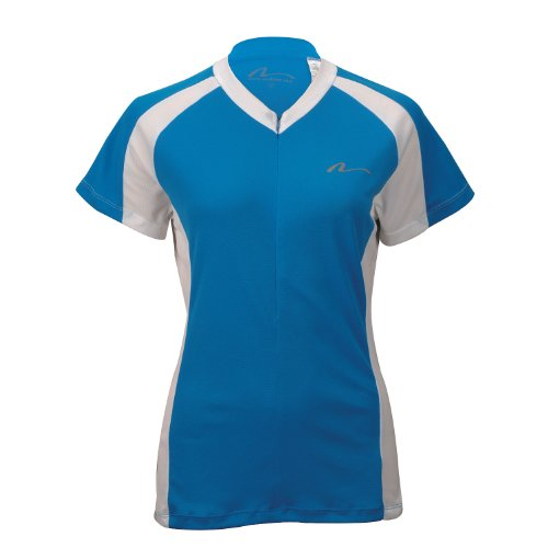 Buy Low Price Nashbar Women's Eco Comp Jersey (B0052DX99Y)
