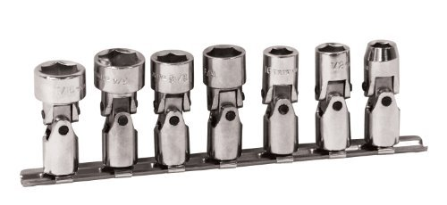 38-Universal-Joint-Socket-Set-SAE-8-Pieces