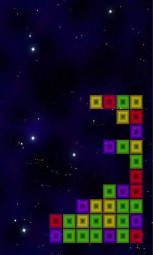 Image #3 of Space Blocks