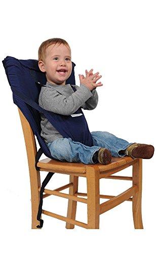 asiento-sackn-asiento-acolchado-para-la-silla-de-los-ninos-azul-dunkelblau