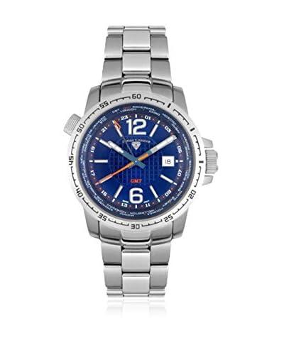 Swiss Legend Reloj de cuarzo Unisex SL-90013-33 45 mm