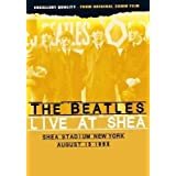 The Beatles: Live at Shea Dvdby Master Cuts