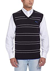Puma Men's Cotton Sweater (4053058991567)