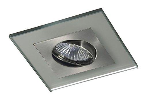 cristal-record-00-130-02-281-foco-empotrable-zeta-color-plata