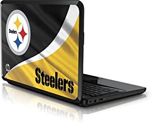 NFL - Pittsburgh Steelers - Pittsburgh Steelers - HP Pavilion G6x - Skinit Skin from Skinit