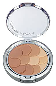 Physicians Formula Physicians Formula Magic Mosaic Multi Colored Custom Face Powder, Light Bronzer, 0.3 Ounces