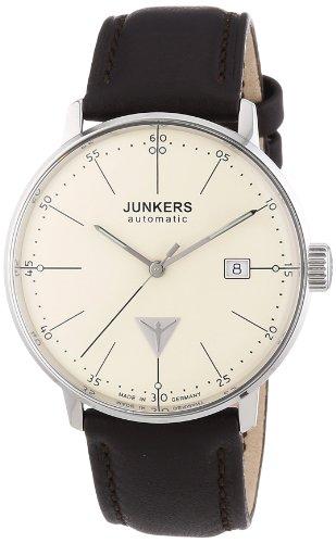 Junkers 60505 - Orologio Uomo