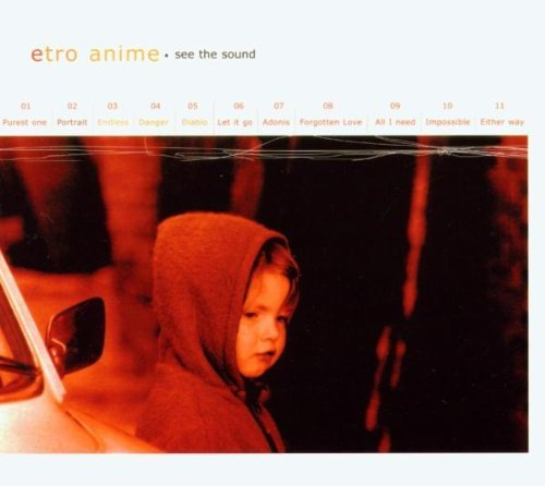 see-the-sound-by-etro-anime