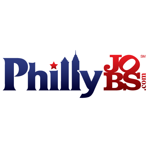 Philly Jobs: Search Jobs & Find A Career In Philadelphia