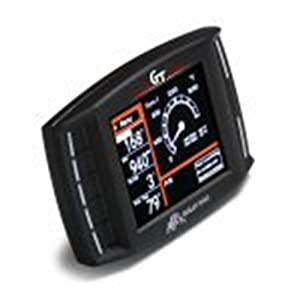Bully Dog 40410 Triple Dog GT Gas Gauge Tuner