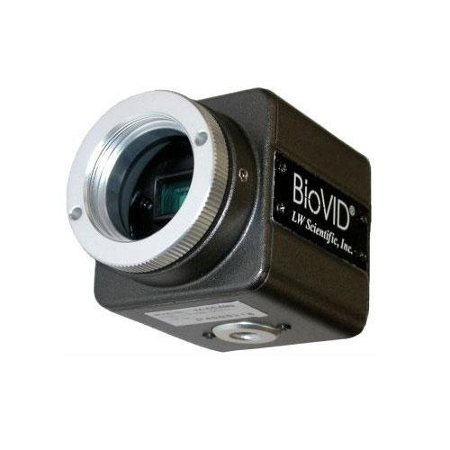 Lw Scientific Bvc-Cn13-Cmt1, Biovid Video Camera