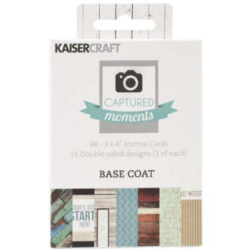 captured-moments-double-sided-cards-3x4-48-pkg-basecoat-captured-moments-double-sided-cards-3