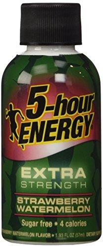 5-hour-energy-energie-coup-supplementaire-force-fraise-melon-deau-193-oz