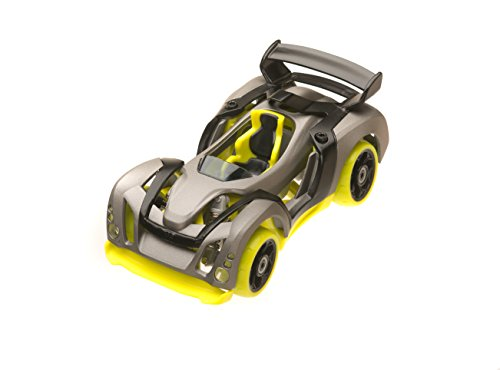 Modarri-T1-Track-Car-Toy-by-Thoughtfull-Toys-Ultimate-Car-Construction-Toys-For-Kids-Includes-T1-Track-Car-Hex-Tool-Mix-N-Match-Educational-Engineering-Science-Toy-Set-Perfect-For-Family-Fun
