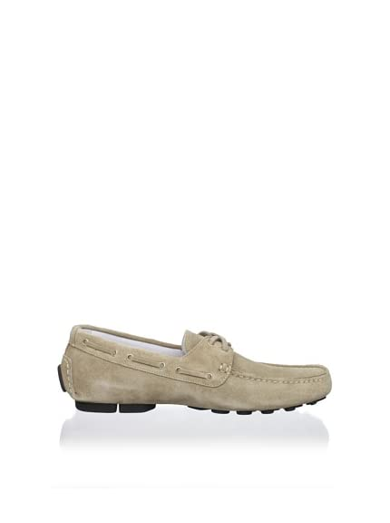GF Ferré Men's Driving Shoe