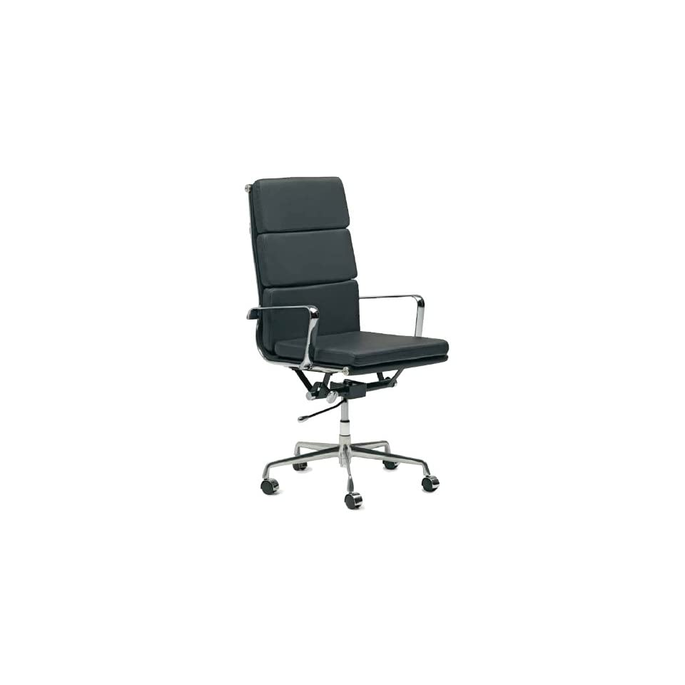 Nuevo Living Soprano Office Chair