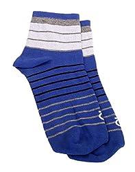 Lefjord Cotton Socks For Men_1136LMAS_RBL