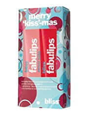 bliss® Merry Kiss-Mas