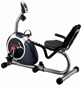 Vb italia v lo d 39 appartement en position semi allong e spor - Velo appartement semi couche ...