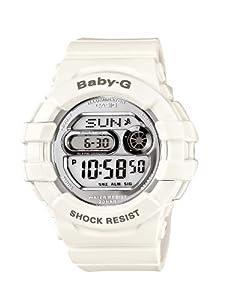 Casio Baby-G BGD-141-7ER - Orologio da polso Ragazza