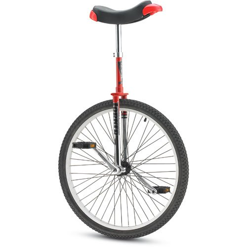Torker Unistar LX-26 Unicycle - 26