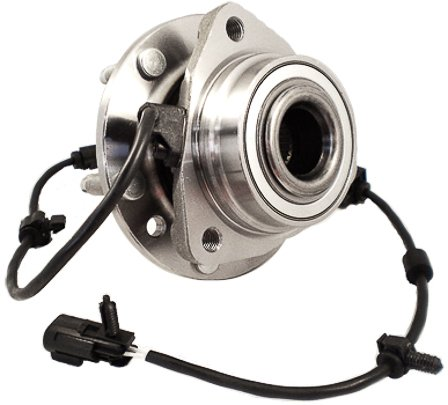 c513188-front-premium-grade-6-lug-wheel-hub-bearing-assembly