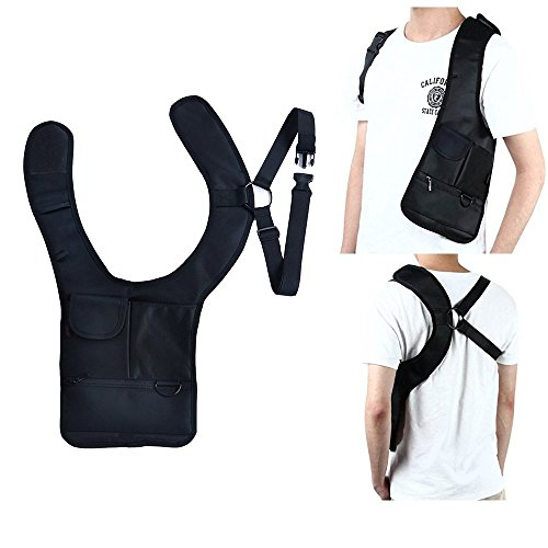 jhua-anti-theft-hidden-security-bag-holster-portable-backpack-for-phone-money-passport-tactical-bag-