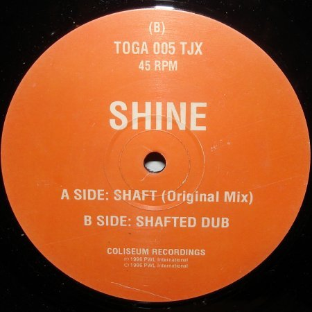 shine-shaft-12