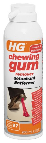 hg-chewing-gum-remover