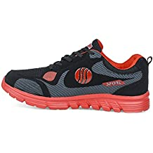 Action Shoes Action Sports Men Sports Shoes 408