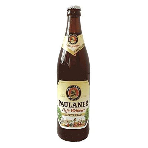paulaner-hefe-weissbier-50cl