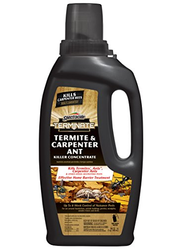 spectracide-terminate-termite-carpenter-ant-killer-concentrate3-hg-96410-32-fl-oz