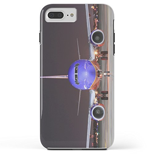 society6-face-to-face-with-a-southwest-airlines-boeing-737-700-tough-case-iphone-7-plus