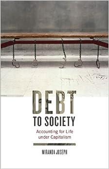 life debt essay