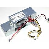 Dell OPTIPLEX 760 SFF用電源ユニット