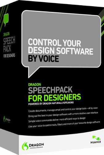dragon-speechpack-for-designers-import-anglais
