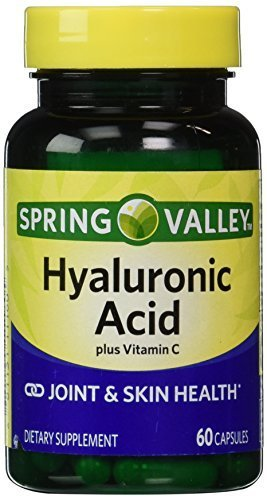spring-valley-60-capsules-20-mg-ea-hyaluronic-acid-by-spring-valley