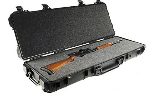 toe-concept-arcadis-valise-pelicase-1720-noir-noir