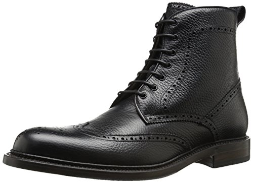 Aquatalia Men S Shoes Reviews