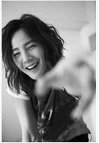 チャン・グンソク初公式写真集 J plus Favorite