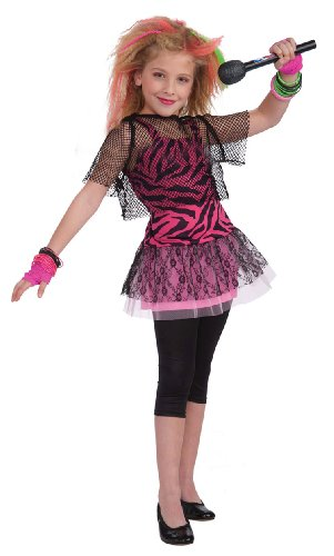 80s-Rock-Star-Child-Girls-Costume-Large