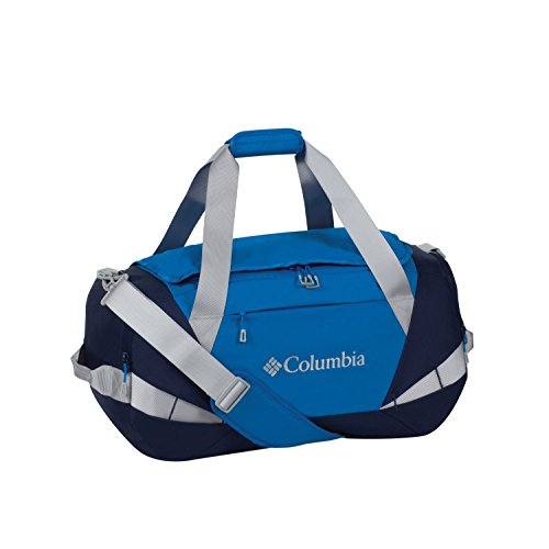 Columbia Summit Trail Duffel - Small (Columbia Gear Bag compare prices)